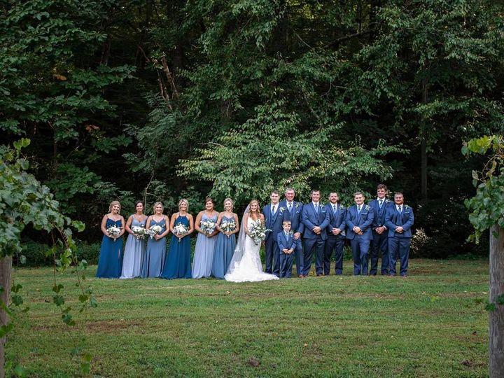 Tmx Img 4504 51 1053491 160011365713905 Blue Ridge, GA wedding venue