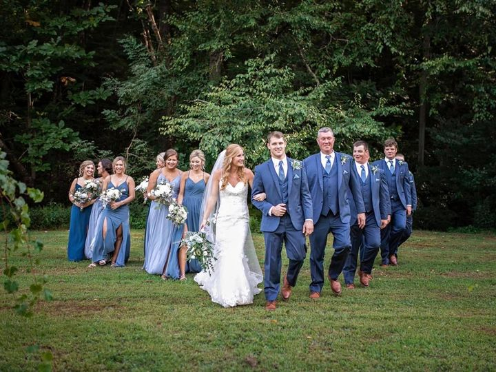 Tmx Img 4505 51 1053491 160011365816675 Blue Ridge, GA wedding venue