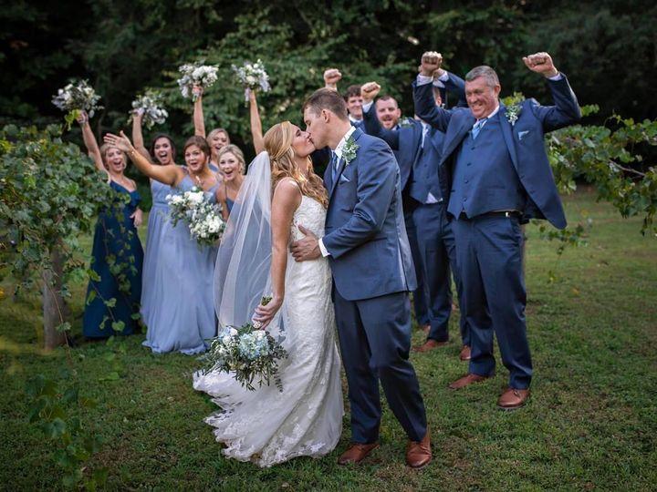 Tmx Img 4506 51 1053491 160011365720619 Blue Ridge, GA wedding venue