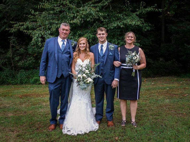 Tmx Img 4508 51 1053491 160011365710382 Blue Ridge, GA wedding venue