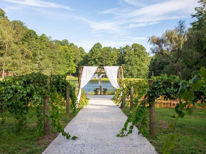 Tmx Img 4509 51 1053491 160011365844849 Blue Ridge, GA wedding venue