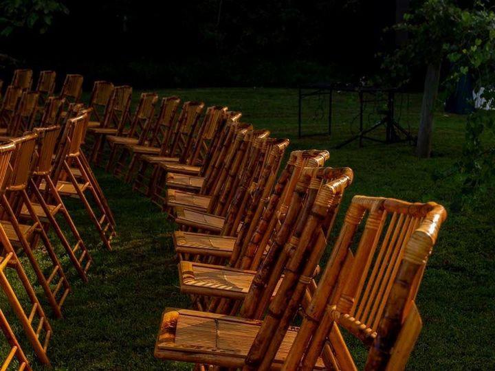 Tmx Img 4511 51 1053491 160011365772942 Blue Ridge, GA wedding venue