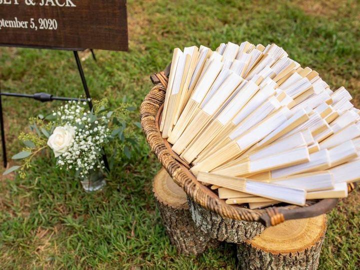 Tmx Img 4513 51 1053491 160011365772494 Blue Ridge, GA wedding venue