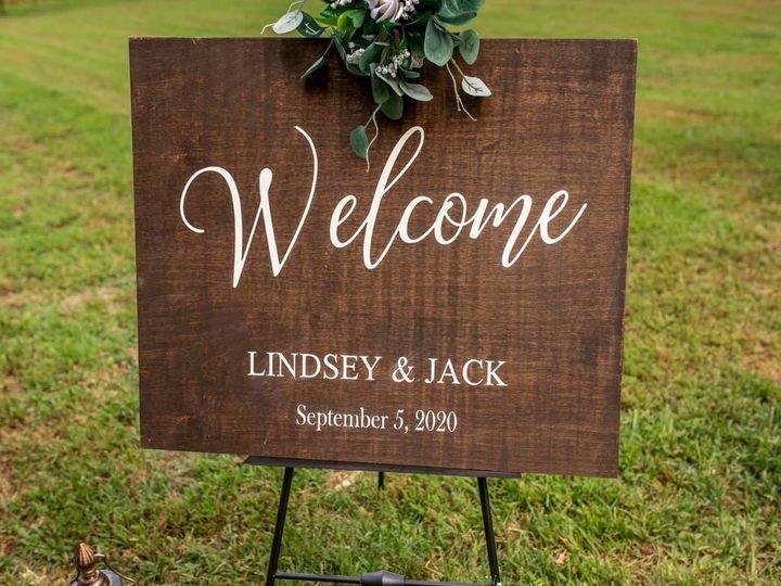 Tmx Img 4514 51 1053491 160011365870375 Blue Ridge, GA wedding venue