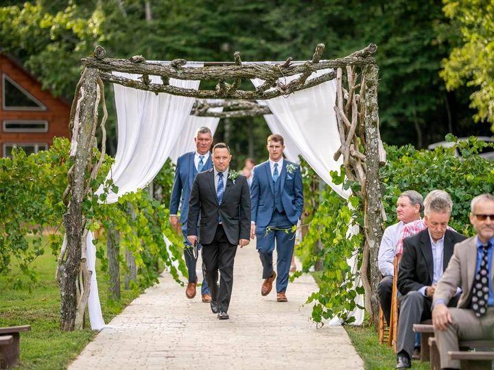 Tmx Img 4517 51 1053491 160011366224132 Blue Ridge, GA wedding venue