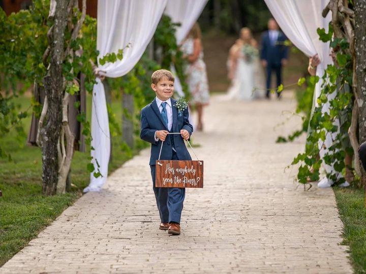 Tmx Img 4518 51 1053491 160011365836921 Blue Ridge, GA wedding venue