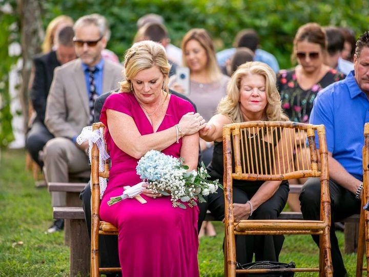 Tmx Img 4521 51 1053491 160011365810788 Blue Ridge, GA wedding venue