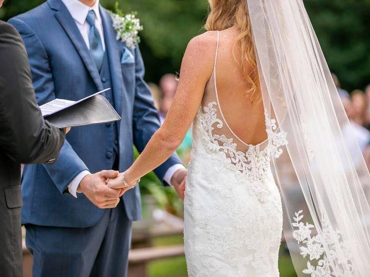 Tmx Img 4523 51 1053491 160011365858367 Blue Ridge, GA wedding venue