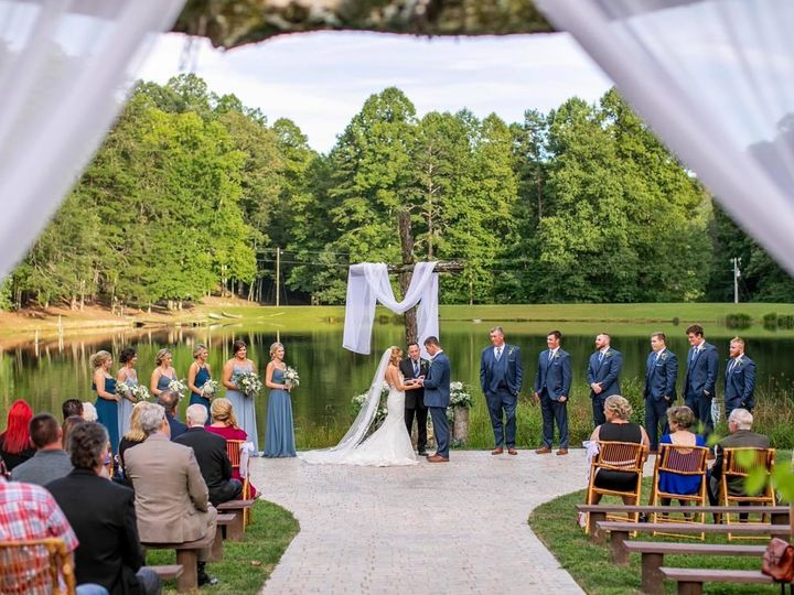 Tmx Img 4524 51 1053491 160011365994590 Blue Ridge, GA wedding venue