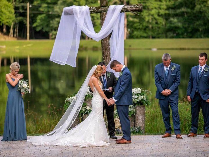 Tmx Img 4525 51 1053491 160011366033246 Blue Ridge, GA wedding venue