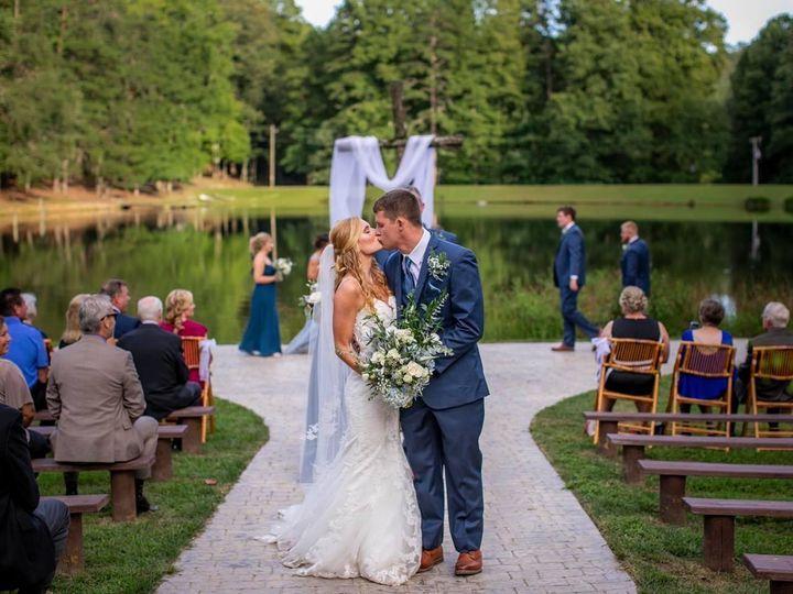 Tmx Img 4527 51 1053491 160011366399791 Blue Ridge, GA wedding venue