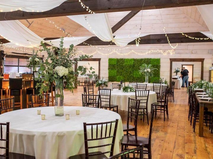 Tmx Img 4532 51 1053491 160011366366289 Blue Ridge, GA wedding venue