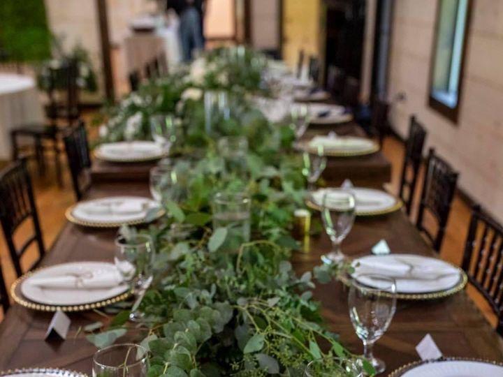 Tmx Img 4533 51 1053491 160011365950551 Blue Ridge, GA wedding venue