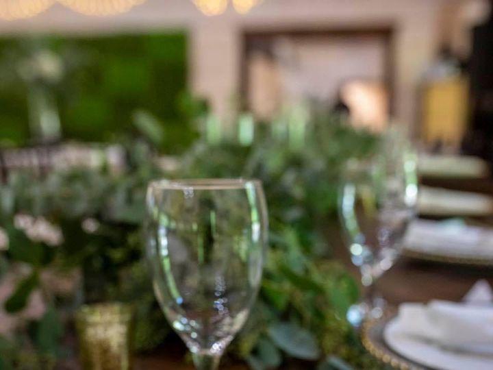 Tmx Img 4534 51 1053491 160011365952842 Blue Ridge, GA wedding venue