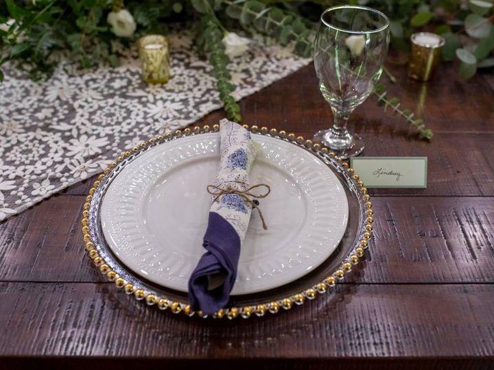 Tmx Img 4535 51 1053491 160011366169799 Blue Ridge, GA wedding venue