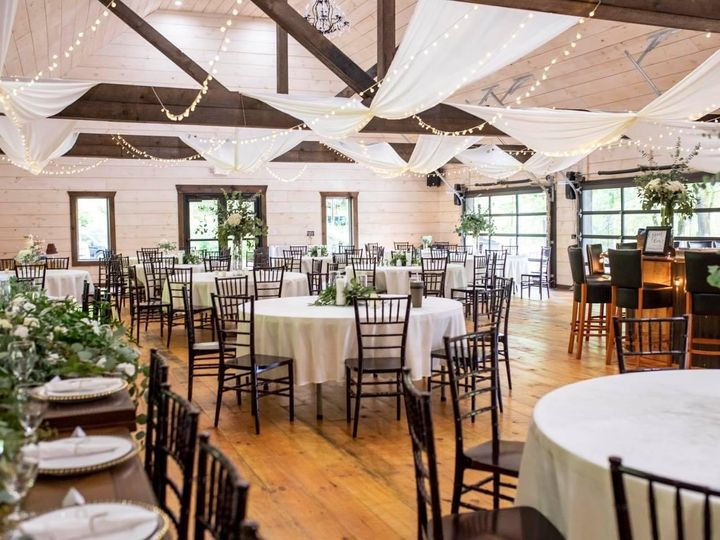 Tmx Img 4537 51 1053491 160011366345148 Blue Ridge, GA wedding venue