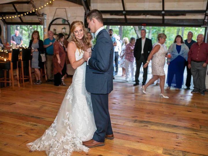 Tmx Img 4541 51 1053491 160011366093909 Blue Ridge, GA wedding venue