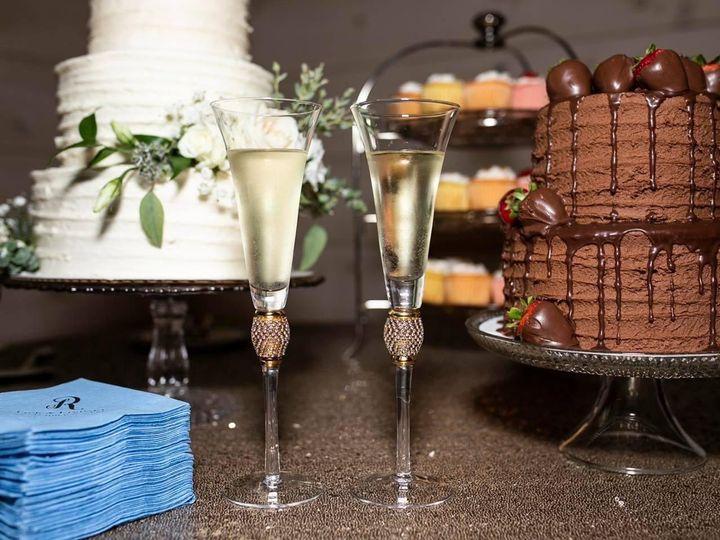 Tmx Img 4545 51 1053491 160011366232697 Blue Ridge, GA wedding venue