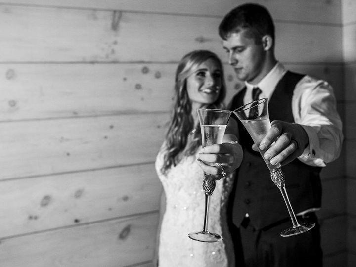 Tmx Img 4546 51 1053491 160011366093154 Blue Ridge, GA wedding venue