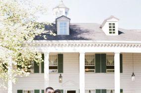 Rainier Chapter House, NSDAR
