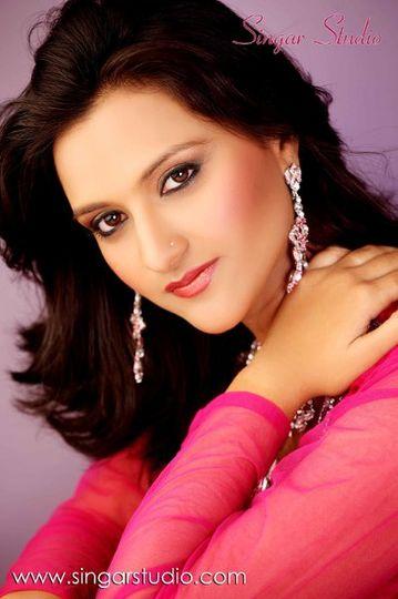 Indian bridal makeup, mehndi, pakistani makeup, updo, hairstyle, bridal makeup, bridal makeover,...