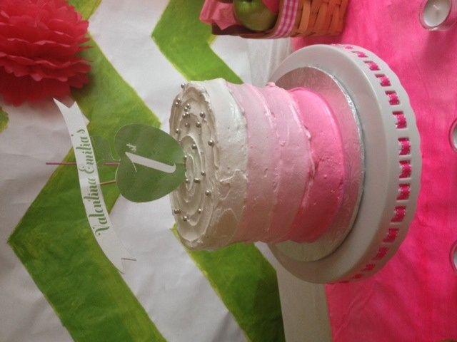 Tmx 1388591880543 Photo  Weehawken wedding cake