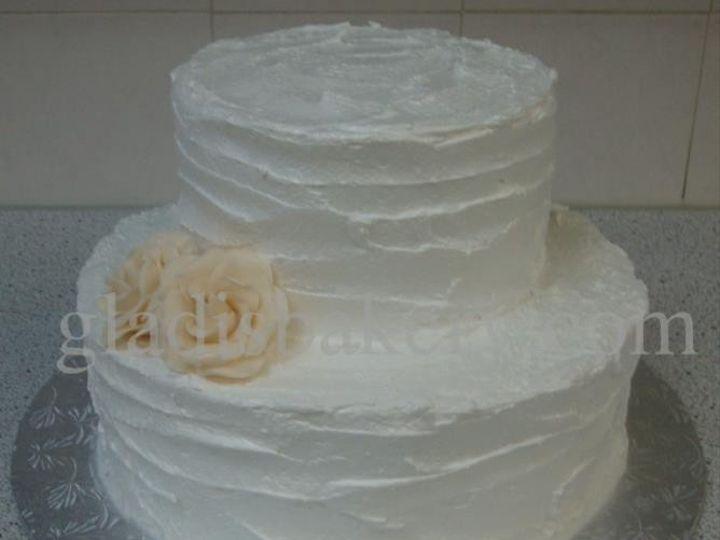 Tmx 1388592608341 Dsc01964op668x64 Weehawken wedding cake
