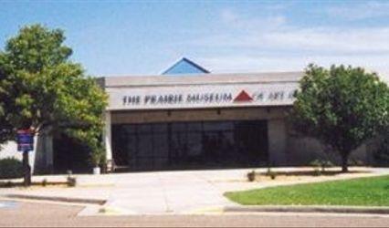 Prairie Museum of Art & History 1
