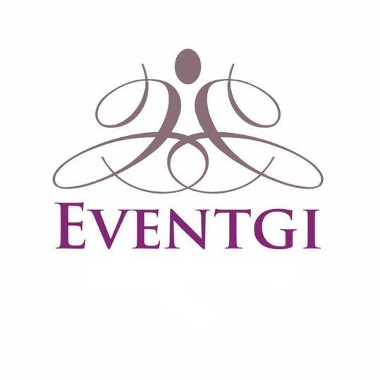eventgi logo no party rental