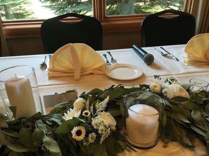 Tmx 1474491862560 Holly9 Lakeville, MN wedding planner