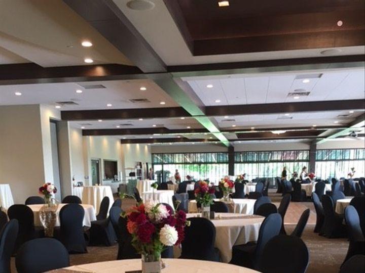 Tmx 1475267717694 Img1744 Lakeville, MN wedding planner