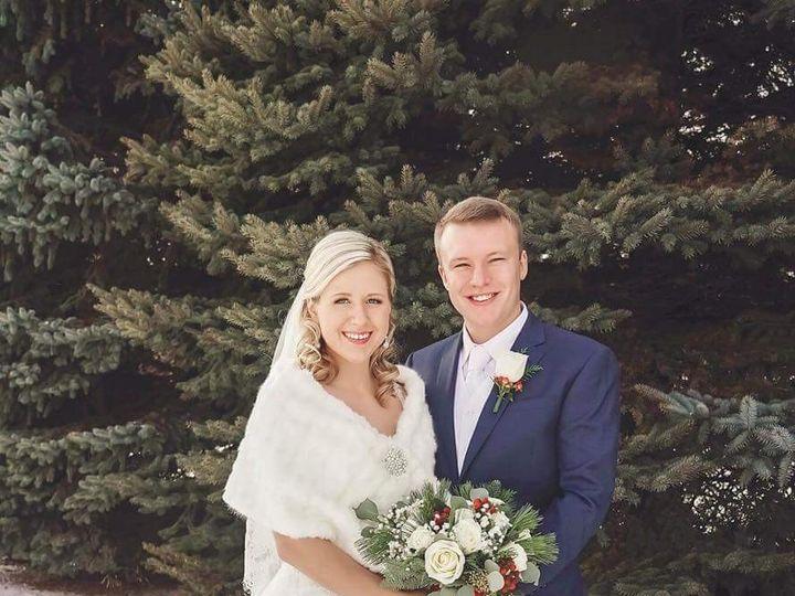 Tmx 1514260156114 Img0560 Lakeville, MN wedding planner
