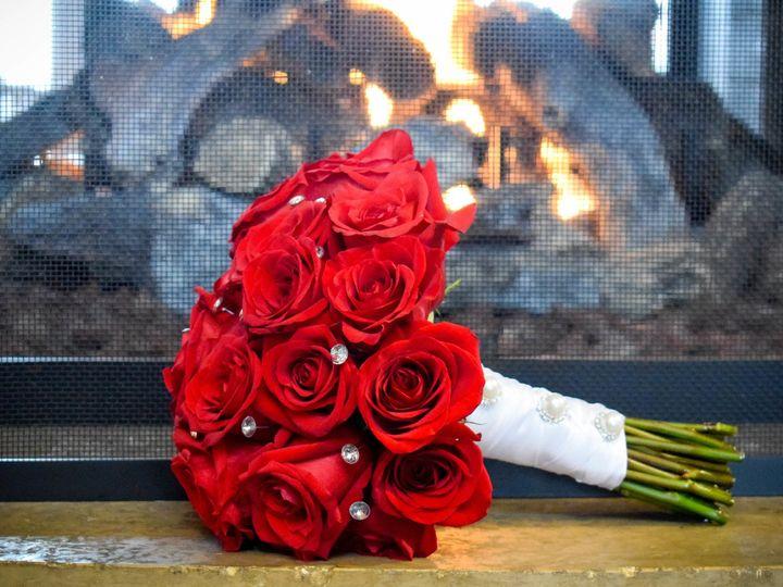 Tmx 1514260331506 Dsc0716 1 Lakeville, MN wedding planner