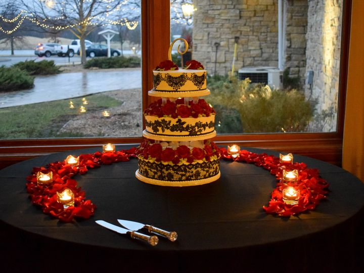 Tmx 1514260350674 Dsc0597 Lakeville, MN wedding planner