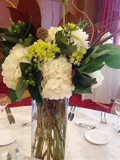 Tmx 1514260401378 Img0789 Lakeville, MN wedding planner