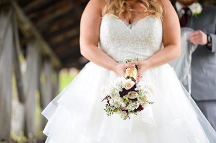 Tmx 1514260442902 22854692101562578425784652022705861n   Copy Lakeville, MN wedding planner