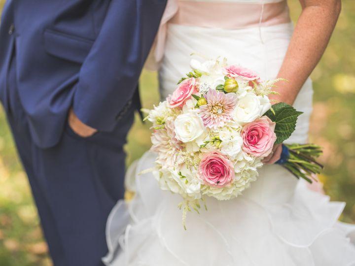 Tmx 1514260467632 Shandweddingday060 Lakeville, MN wedding planner