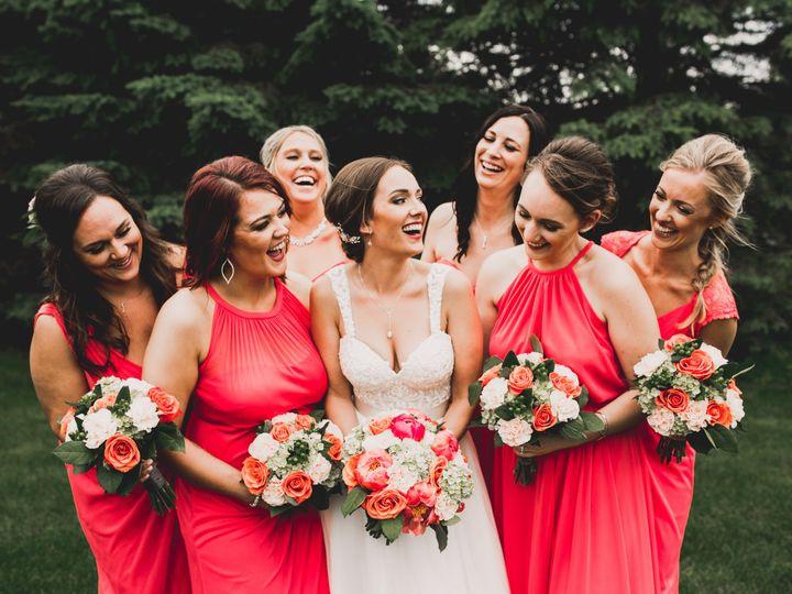 Tmx Img 0747 51 944491 V1 Lakeville, MN wedding planner