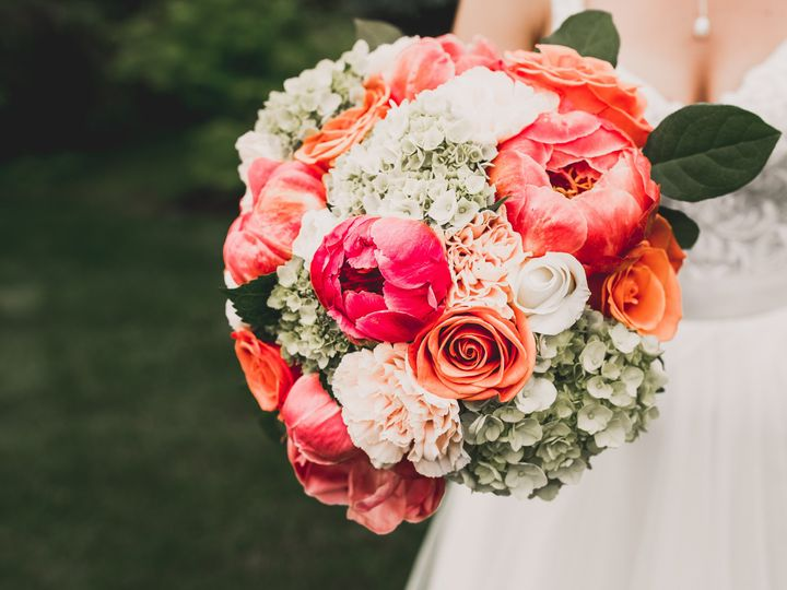 Tmx Img 0759 51 944491 Lakeville, MN wedding planner