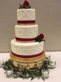 Tmx Img 1413 51 944491 Lakeville, MN wedding planner