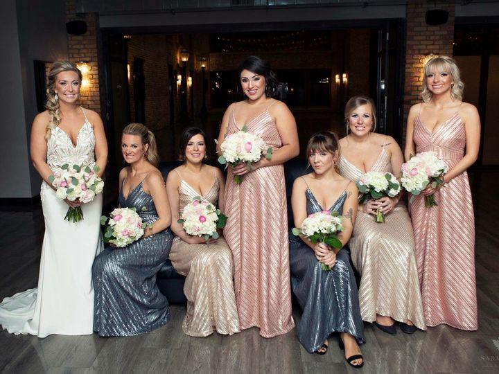 Tmx Img 2492 51 944491 Lakeville, MN wedding planner