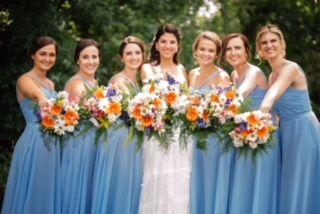 Tmx Img 2746 51 944491 Lakeville, MN wedding planner