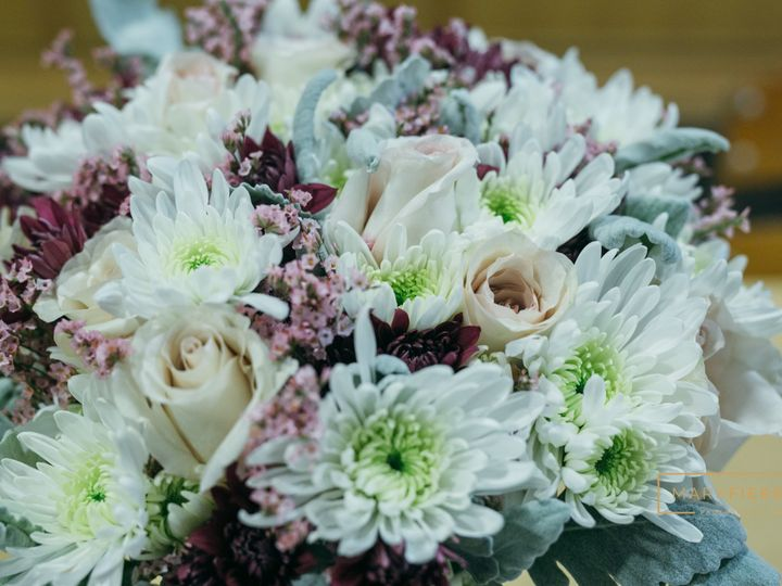 Tmx Kampa Hau Wedding 1 Of 20 51 944491 Lakeville, MN wedding planner