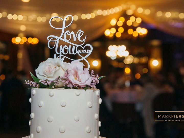 Tmx Kampa Hau Wedding 19 Of 20 51 944491 Lakeville, MN wedding planner