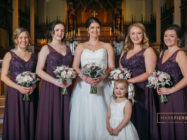 Tmx Kampa Hau Wedding 8 Of 20 1 51 944491 Lakeville, MN wedding planner