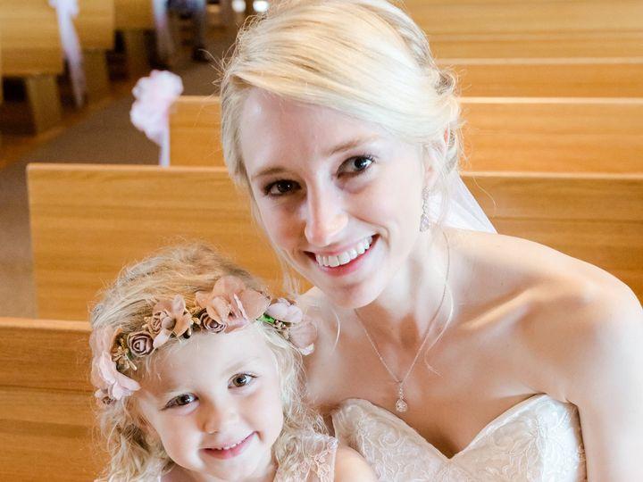 Tmx Logan Lindsey S Wedding Logan Lindsey Wedding Edited 0100 51 944491 V1 Lakeville, MN wedding planner
