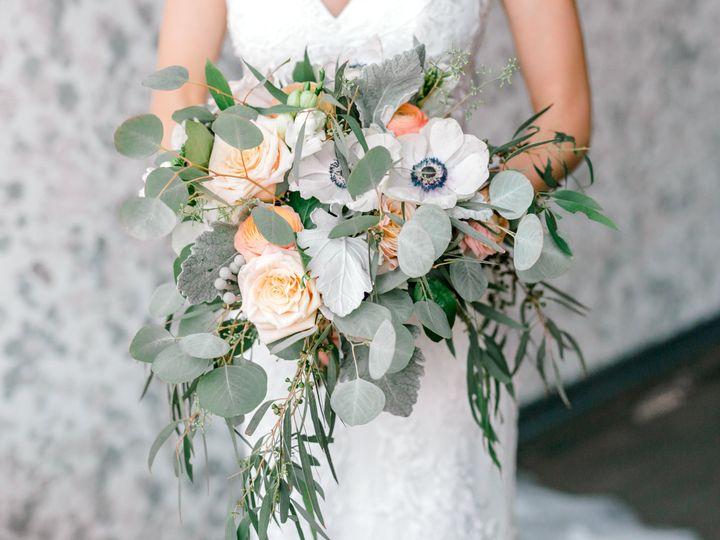Tmx Muse Event Center Minneapolis Wedding Breanne Justin 110 51 944491 Lakeville, MN wedding planner