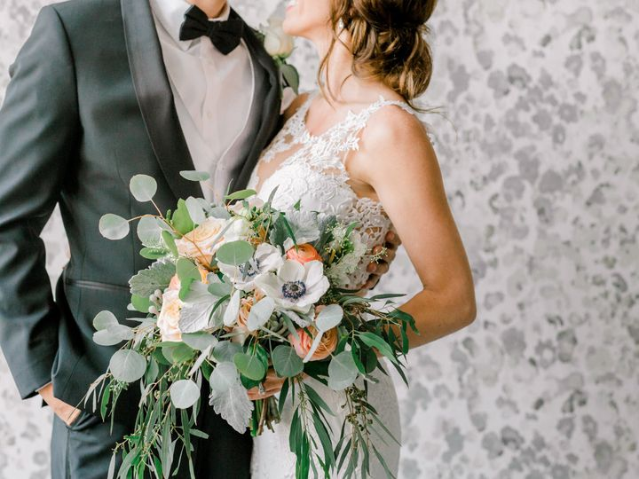 Tmx Muse Event Center Minneapolis Wedding Breanne Justin 205 51 944491 Lakeville, MN wedding planner