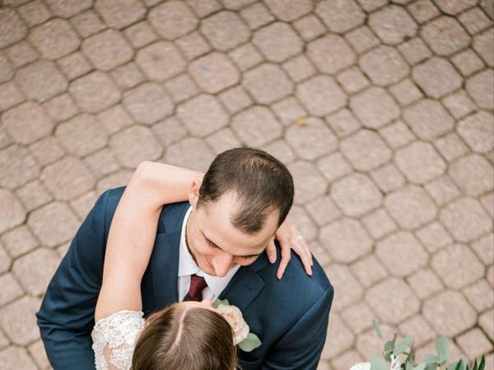 Tmx Osdoba Zawadski Laurenbakerphotography Lakebridedanaandjohn2018wedding22 0 Low 51 944491 V1 Lakeville, MN wedding planner