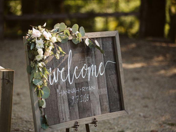 Tmx Rhgilleswed 568 51 944491 Lakeville, MN wedding planner